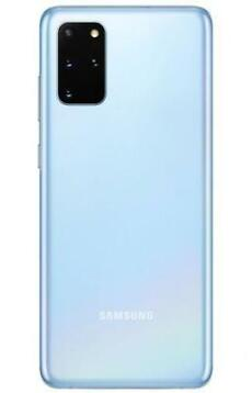LEASE Samsung Galaxy S20 Plus 128GB Blauw 5G €44,00 P/M