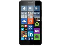 Nokia lumia. 535 .dual sim Unlocked. Very good con. £60 fix price