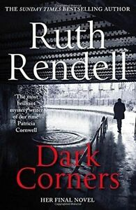 Dark-Corners-by-Ruth-Rendell-Paperback-2016