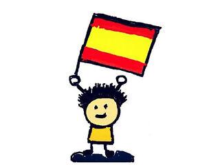 Learn spanish: speak spanish bristol