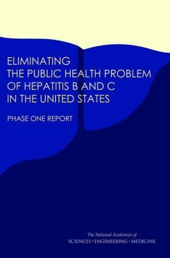 Eliminating The Public Health Probl  BOOK NEW