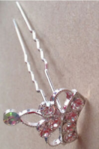 Bridal & inspirational jewelry, favors and other Bridal ace. . O