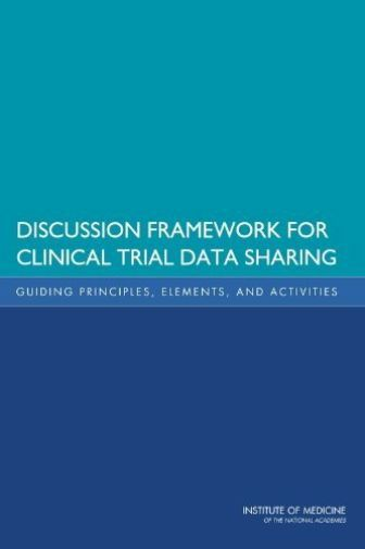Discussion Framework For Clinical T  BOOK NEW