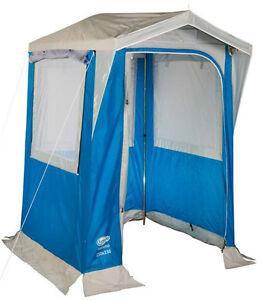 caricamento dellimmagine in corso cucinotto da campeggio vulcano 150x150 cucinino nova tenda
