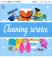 Class Act Cleaning .  Home and Office cleaning