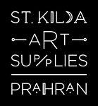 StKildaArtSupplies