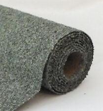 Javis Jx Gu 34w 1 X 48 X 12 Extra Fine Grey Granite Mat Roll Tracked 48 Post Ebay