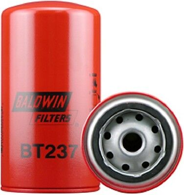 155618a Oil Filter For Oliver Tractor 1600 Gas 1650 Gas Diesel 1800a Diesel