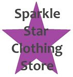 SparkleStar Clothing Store
