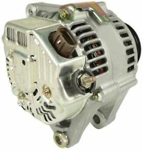 Alternator  1997 1998 1999 Lexus ES300 3.0L 101211-9780 101211-1620