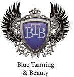 bluetanningandbeauty