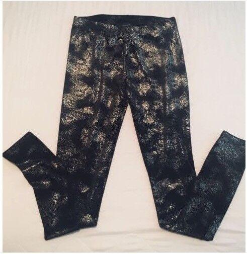 7 x leggings as bundle or separate
