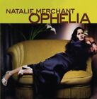 Natalie Merchant Music CDs & DVDs