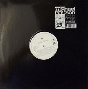 Michael-Jackson-Black-Or-White-Clivilles-Cole-mixes-NEW-UK-promo-12-single