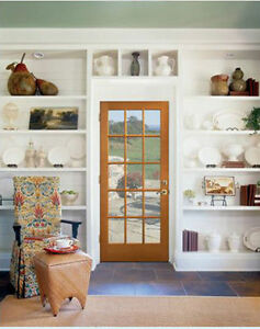 Images of French Doors For Sale Ebay Images picture are ideas