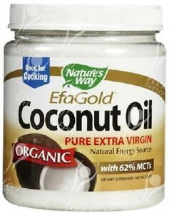 Natures-Way-EfaGold-Pure-Organic-Extra-Virgin-Coconut-Oil-16oz-COOKING
