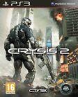 Crysis 2 Video Games