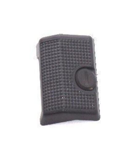 New Sports Finger Grip for Canon A-1 AE-1 Program