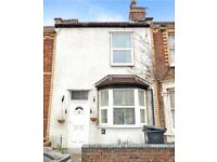 Spacious 3/4 Double Bedroom House in Fishponds