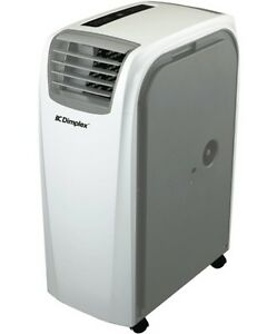 BRAND NEW Dimplex 4.4kW Reverse Cycle Portable Air Conditioner Fullarton Unley Area Preview