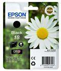 Epson Printer Ink Cartridges for Epson Epson 18XL