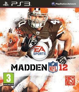 Madden-NFL-12-Sony-PlayStation-3-2011