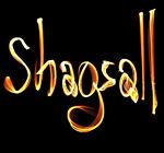 Shagsall