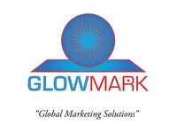 Marketing and Business Services from Glowmark Ltd