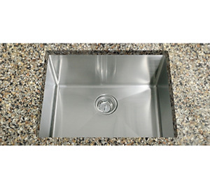 Liquidation ! Brand NEW Kitchen sink / Évier de cuisine NEUF