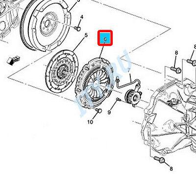 06 Hyundai Sonata 3 6 Transmission