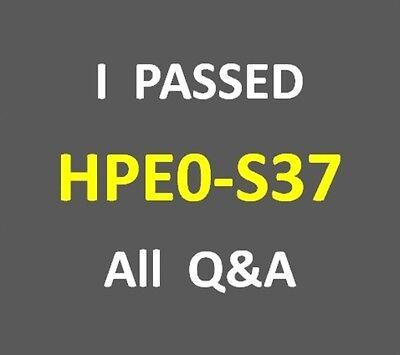 Руководство I Passed 104-Q&A ATP Server