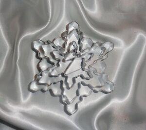 Let-it-snow-snowflake-5-piece-cookie-cutter-set-recipe-fondant-cake-decorations