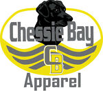 Chessie Bay Apparel & Accessories