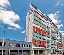 Accommodation on sharing basis, close to station. Parramatta Parramatta Area Preview