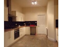 Amazing 3 Bedroom Lower Flat on Albany Gardens, Whitley Bay