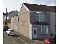 2 Bedroom Flat to rent in Millwood Street, Manselton Swansea