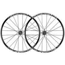 Fulcrum Red PowerTM 29 SL - 29 inch MTB Wheel Concord West Canada Bay Area Preview