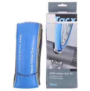 Tacx tyre