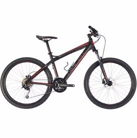 Ghost SE 2000 Hardtail Mountain Bike Bicycle