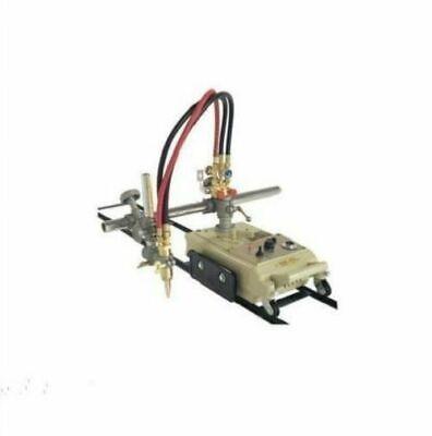 New Torch Track Burner Cg1 Gas Cutting Machine Cutter O