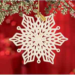 Best Selling in Lenox Ornament
