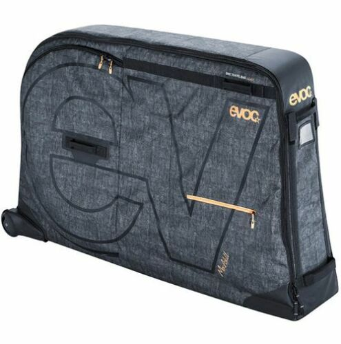 Evoc Bike Travel Bag Macaskill 280 L