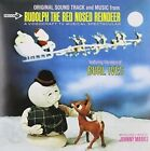 Burl Ives Vinyl Records