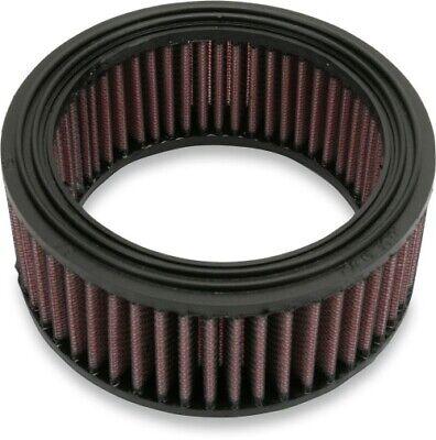Kuryakyn Filter for Pro Series Hypercharger 9493 49-7136 1011-1079 -
