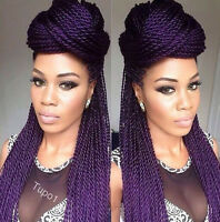**HAIR BRAIDING AND WEAVING QUICK AND NEAT PROFESSIONAL  Service