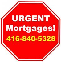 Fast Private Mortgages – Get 80% to 90% of Home Value