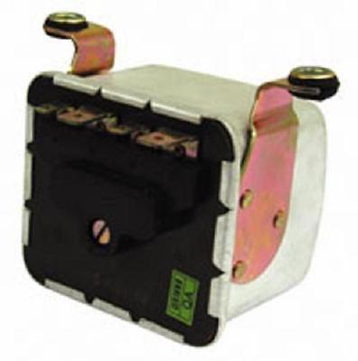 Fordson Dexta Majorsuper Major Control Box 12v