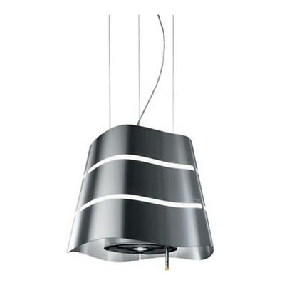elica cooker hood wave ix f 51 remote control flow. Black Bedroom Furniture Sets. Home Design Ideas