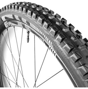 "29""x2.35"" E*thirteen TRS Race Tire for sale"