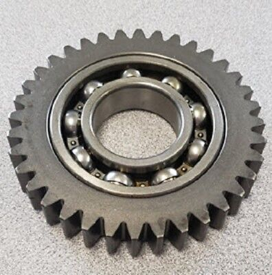Free Gear For Galfre Frd Disc Mower 36 Tooth Part Number 02.0069.0001.00